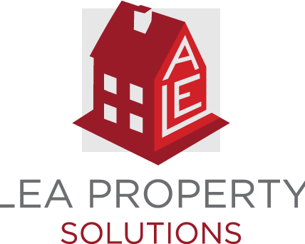 LEA Property Solutions