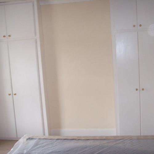 large bedroom3 (2) (Medium)