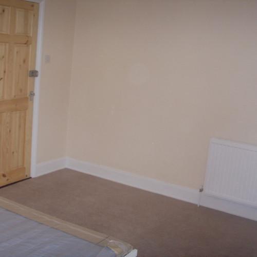 large bedroom5 (2) (Medium)