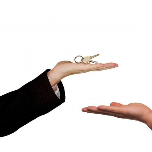 real-estate-3337032_1920