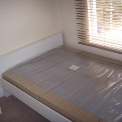 small bedroom1 (2) (Medium)