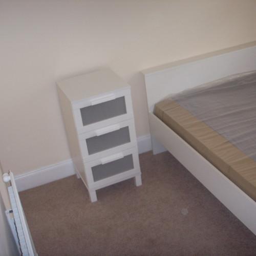small bedroom2 (2) (Medium)