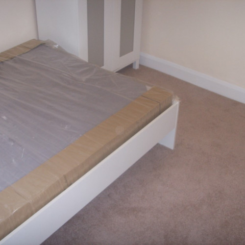 small bedroom3 (2) (Medium)