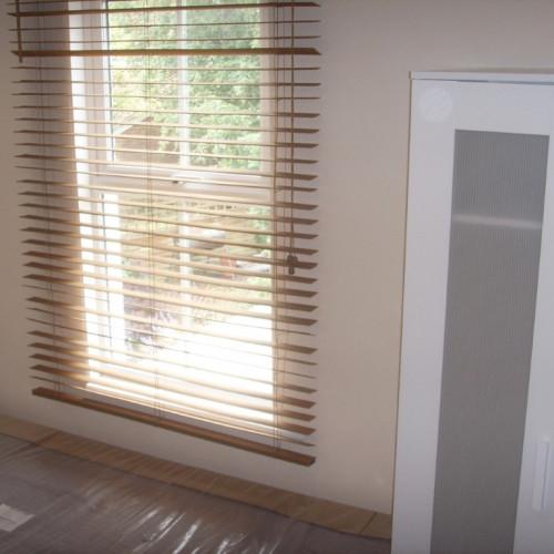 small bedroom4 (2) (Medium)