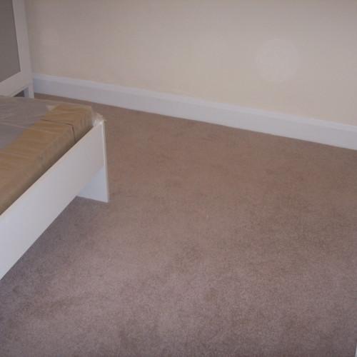 small bedroom5 (2) (Medium)